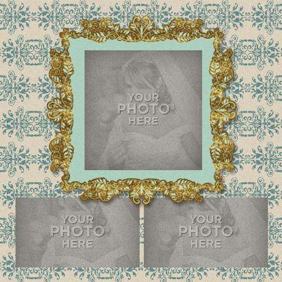 Blue_album_12x12_temp_2-002