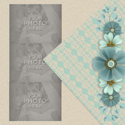 Blue_album_12x12_temp_2-003