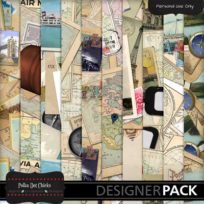Pdc_mm_collagepapers_travel