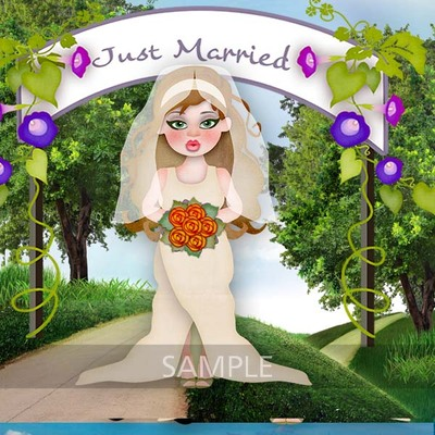 Just_married3