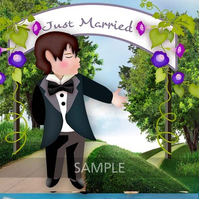 Just_married5