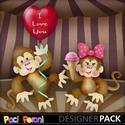 Monkey_romance_small