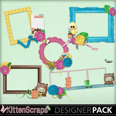 Sb-ao-frames