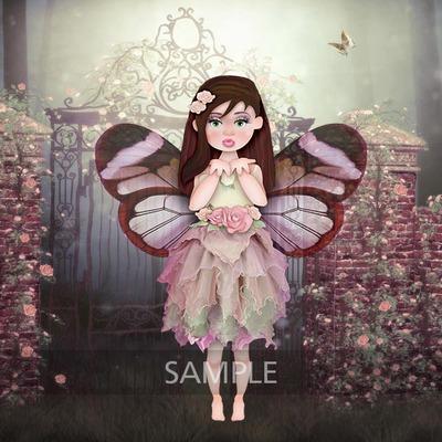 Queen_of_butterflies2