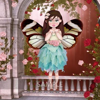 Queen_of_butterflies3