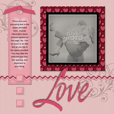 My_valentine_temp-002