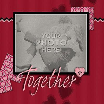 My_valentine_temp-005