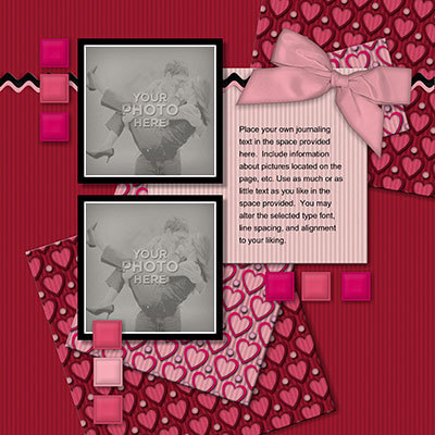 My_valentine_temp-006