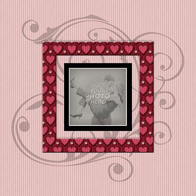 My_valentine_temp-009