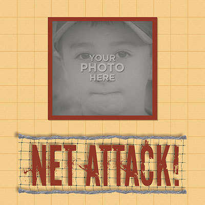Net_attack_temp-001