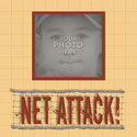 Net_attack_temp-001_small