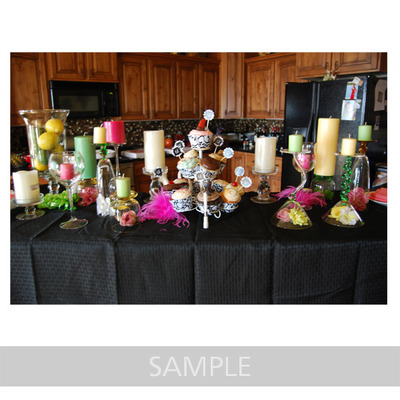 New_damask_cupcake_liner_qp-003
