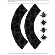 New_damask_cupcake_liner_temp-001_medium