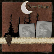 New_moon_memoirs_temp-001_medium