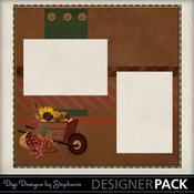Designerpack-template_medium