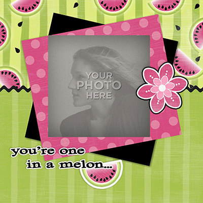One_in_a_melon_temp-001