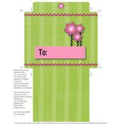 One_in_a_melon_cd_envelope_temp-001_medium