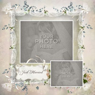 20pg_justmarried_book-020