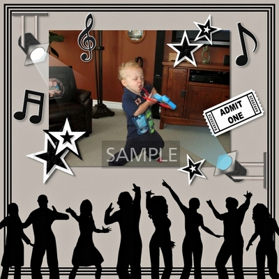 Just_dance_paper_pack-03