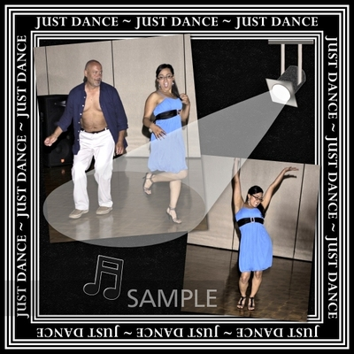 Just_dance_paper_pack-05