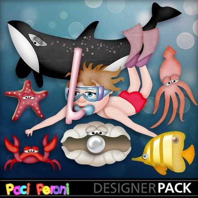 Under_the_sea3