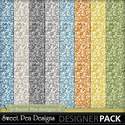 Spd-turtlely-blossom-glittersheets_small
