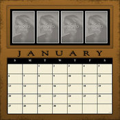 Our_calendar_year_temp-001_medium
