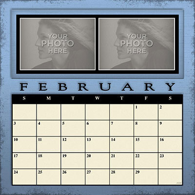 Our_calendar_year_temp-002