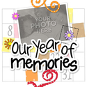 Our_memories_calendar_temp-001_small