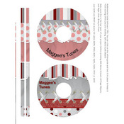 Peppermint_cd_temp-001_medium