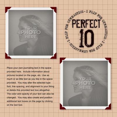 Perfect_10_temp-002