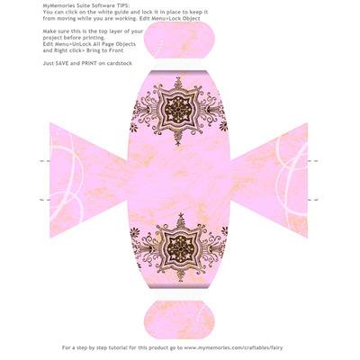 Pink_fairy_temp-003