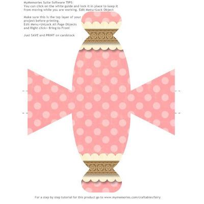 Pink_fairy_temp-004