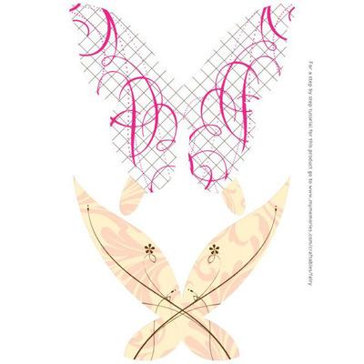 Pink_fairy_temp-005