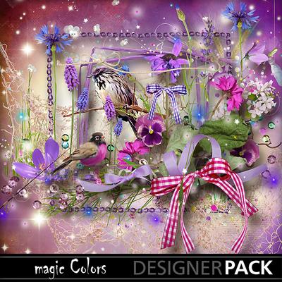 Magic_colors