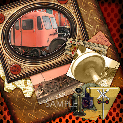 Mg_vintagerail_lo2_sample