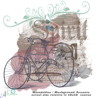 Antiquesemporium-blendables2