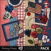 Betsys_flag_2_medium