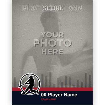 Play_score_win_temp-001