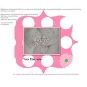 Posh_dots_bracketbook_temp-001_medium