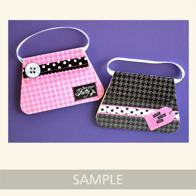 Prim___preppy_purse_card_temp-003