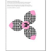 Prim___preppy_flowers_temp-001_medium