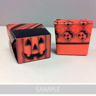 Pumpkin_take_out_box_qp-002