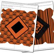 Pumpkin_take_out_box_temp-001_medium