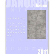 Quick_calendar_2011-12_temp-001_medium