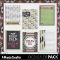 Dream_big_journal_cards_small