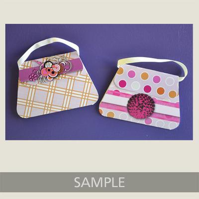 Raspberry_purse_card_qp-002
