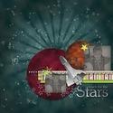Reach_for_the_stars_temp-001_small