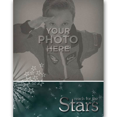 Reachforthestars_card_port_temp-001