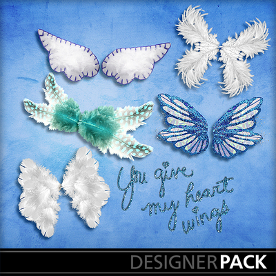 Wings_pack_2